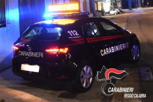 carabinieri-gioia-tauro