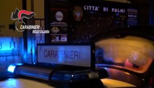carabinieri-palmi