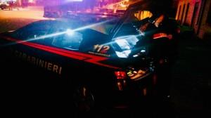 carabinieri-controlli-notturni
