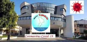 Bovalino (Rc): richiesta dati Covid-19 al Comune di Bovalino