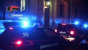 Palmi (Rc). Controlli straordinari dei carabinieri: circa 5oo persone controllate, arresti e denunce
