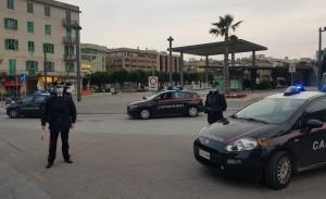 carabinieri-messina-centro-1