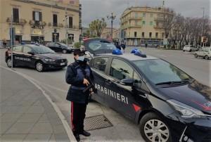 carabinieri-messina-centro