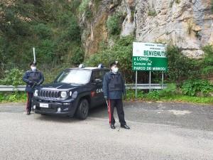 carabinieri-longi