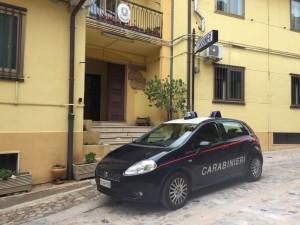 carabinieri-mistretta