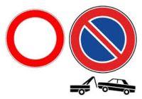 divieto-transito-sosta-segnale