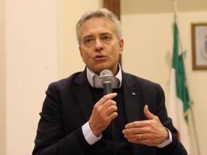 Calabria regione. Nuova accelerazione sui corsi per selettori nell'ambito dell'emergenza cinghiali.