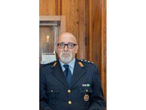 la-mazza-commissario
