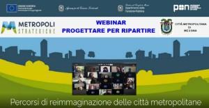 metropoli-strategiche-webinar-02-02-2021