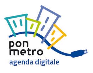 pon-metro