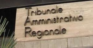 tribunale-amministrativo-regione-sicilia