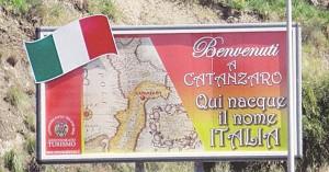 """Università delle Generazioni: """"Dove è nata l'Italia? … In Abruzzo-Molise o in Calabria?"""