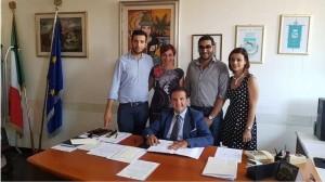 Bovalino (Rc): PagoPA. Il Comune aderisce alla piattaforma per i pagamenti elettronici