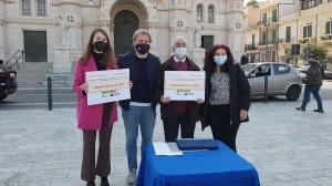 Reggio Calabria. Coronavirus. Parte la campagna #1EUROAFAMIGLIA del Forum delle associazioni familiari