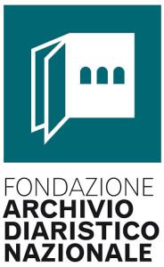 4-archivio-diaristico