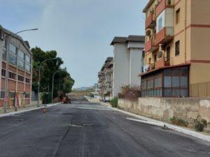 Messina. Caso Ri.Fo.Tras: il TAR conferma le ragioni del Comune di Messina