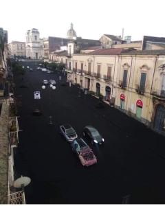 Sicilia. Cenere vulcanica, Musumeci dichiara lo stato di emergenza