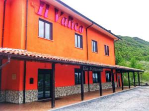 hotel-il-valico-in-abruzzo