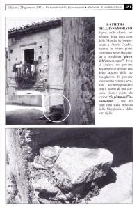 la-pietra-dellinnamorato-ruga-delle-margherite-badolato-cz
