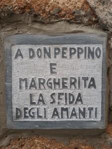 peppino-e-margherita
