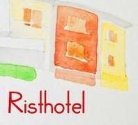 risthotel