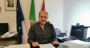 sindaco-midili