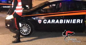 Gioia Tauro (Rc). Controlli anti – caporalato dei carabinieri: denunce e maxi sanzioni fino a circa 15.000 euro.