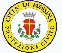 protezione-civile-messina