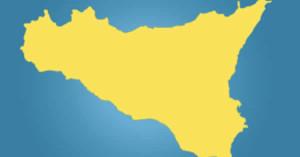 """Coronavirus: la Sicilia resta in """"Zona gialla"""", ma scuole chiuse in 12 comuni"""