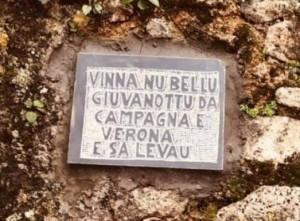 sposo-di-verona-badolato-borgo-by-verdiglione-2020-r
