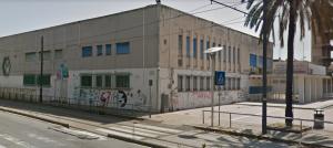 Messina. Demolizione dell'ex Teatro in Fiera: nota del Presidente della VI Commissione Consiliare Bonfiglio e del Consigliere Comunale Schepis.