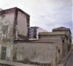 Milazzo (Me). Disposta la bonifica dell'ex mattatoio comunale di via Regis