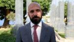 Reggio Calabria. Opere pubbliche, in programma investimenti per mezzo miliardo di euro