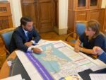 Calabria. Statale 106, al via progetto fattibilità per tracciato Rossano-Sibari