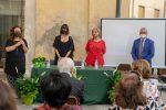 Calabria. Al Museo Diocesano la presentazione di Scopri Reggio, il blog realizzato dagli studenti dell'Ite Piria che promuove le eccellenze del territorio reggino