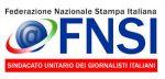 """Associazione Siciliana della Stampa: """"Tutela della dignità professionale""""."""