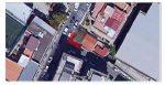 """Messina. Restauro fontana """"Villa Igea"""": da domenica limitazioni viarie in via Siligato"""