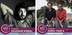 Dal 30 luglio il via al Castroreale Jazz Festival – XXI edizione