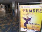 """Messina. """"Bisognerebbe fare sempre #Rumore!"""": domani al Palacultura evento in ricordo di Raffaella Carrà''"""
